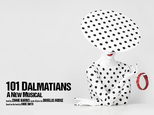 101 Dalmatians Preview Image