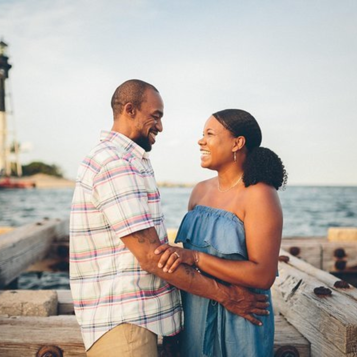 30 Minute Private Vacation Photography Session with Photographer in Ft Lauderdale Images