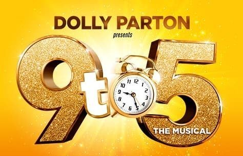 9 to 5: The Musical Preview Image