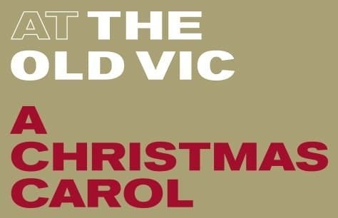 A Christmas Carol Preview Image