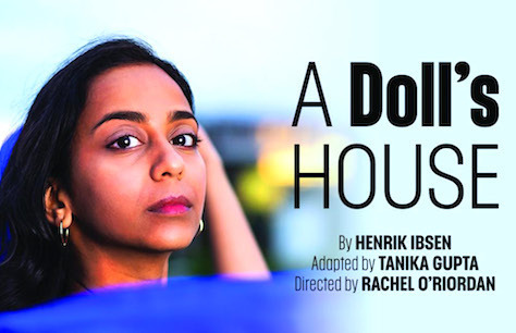 A Doll's House Preview Image