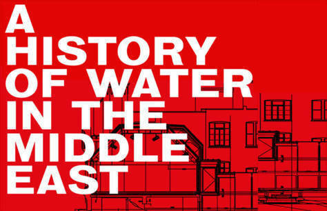 A History of Water in the Middle East Preview Image