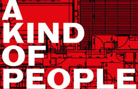 A Kind of People Preview Image