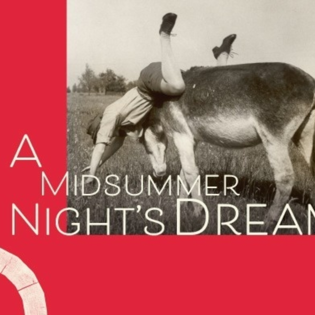 A Midsummer Night's Dream Images