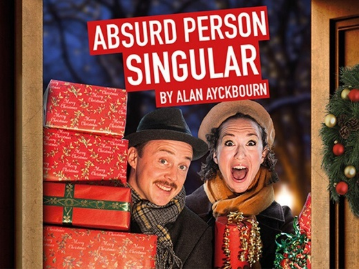 Absurd Persons Singular Preview Image