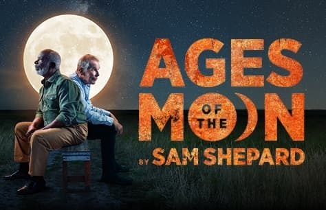 Ages of the Moon Preview Image