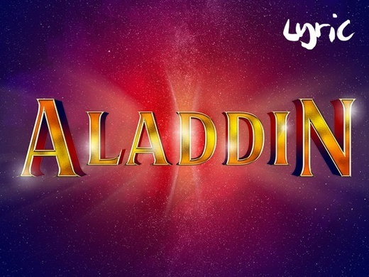 Aladdin (Pantomime @ Lyric Hammersmith) Preview Image