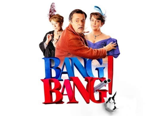 Bang Bang Preview Image