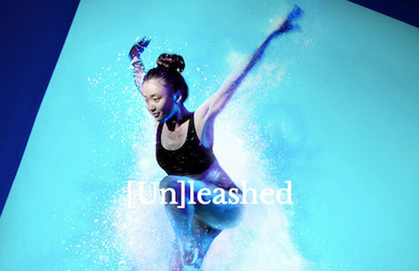 Birmingham Royal Ballet: Unleashed Preview Image