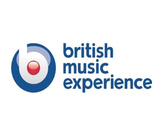 British Music Experience Preview Image