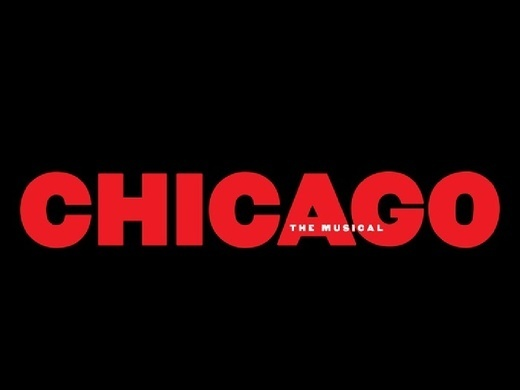Chicago - Broadway Preview Image