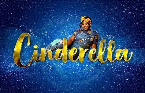 Cinderella Preview Image