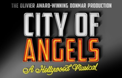 City of Angels Preview Image