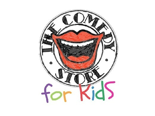 Comedy Store For Kids Preview Image