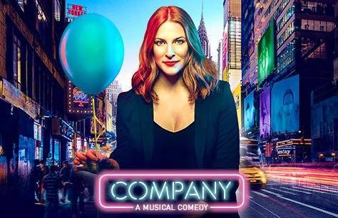 Company Preview Image