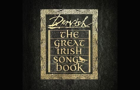 Dervish - The Great Irish Songbook Preview Image