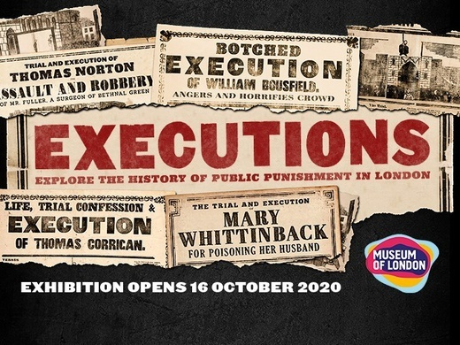 Executions Preview Image