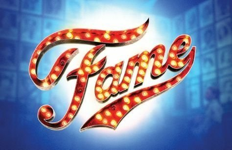 Fame Preview Image