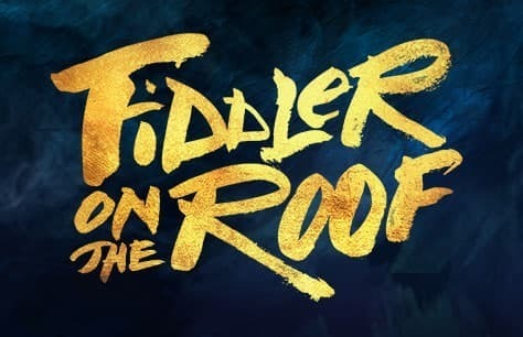 Fiddler on the Roof Preview Image