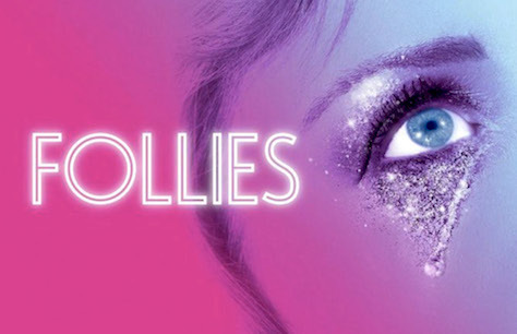 Follies Preview Image
