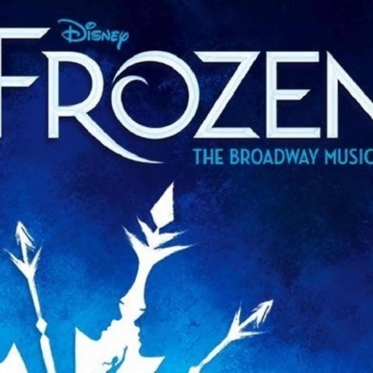 Frozen (New York) Images