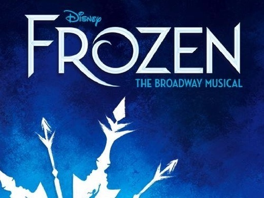 Frozen (New York) Preview Image