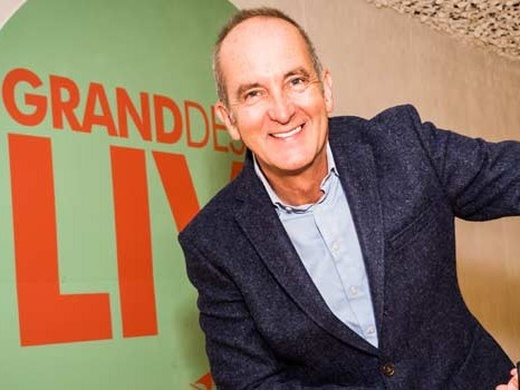Grand Designs Live (2020) Preview Image