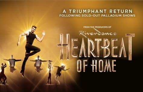 Heartbeat Of Home Preview Image