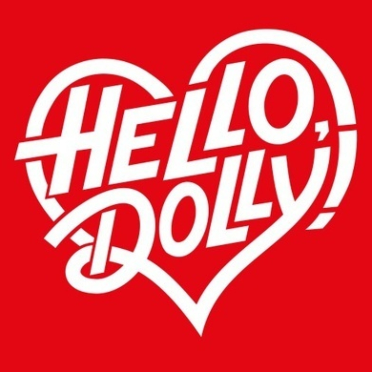 Hello, Dolly! Images