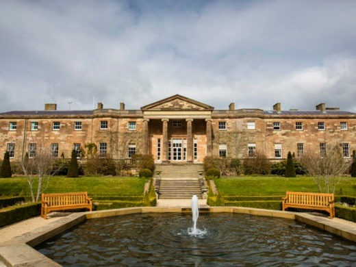 Hillsborough Castle Preview Image