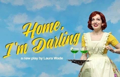 Home, I'm Darling Preview Image