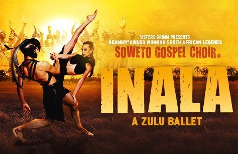 INALA Preview Image