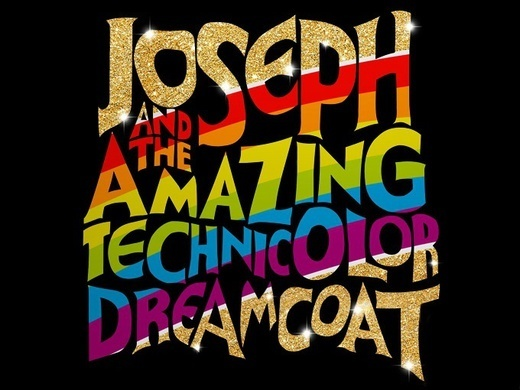 Joseph and the Amazing Technicolor Dreamcoat Preview Image