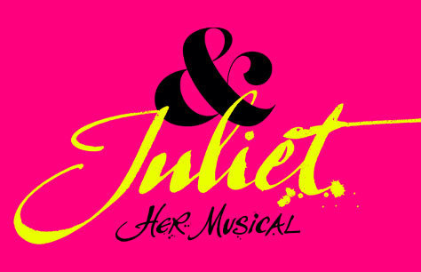 & Juliet Preview Image