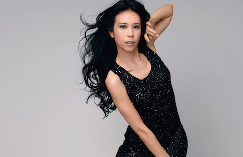 Karen Mok Preview Image