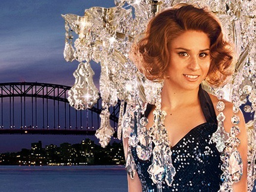 La Traviata (Sydney Harbour) Preview Image