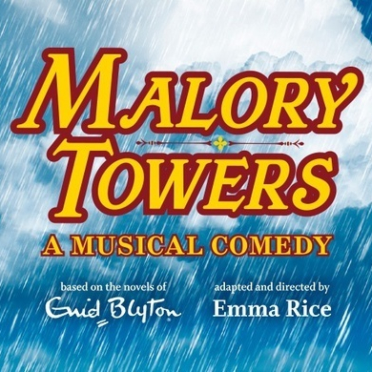 Malory Towers Images