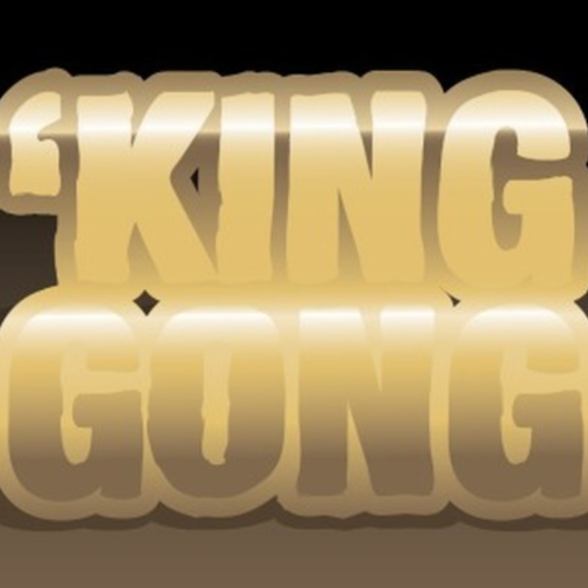 Manchester King Gong Images
