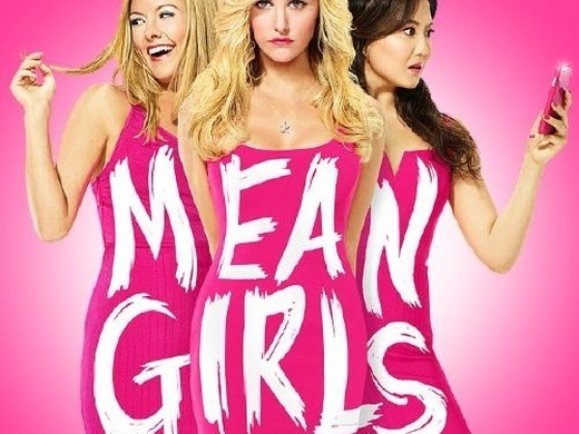 Mean Girls (New York) Preview Image