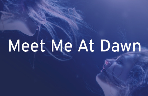 Meet Me At Dawn Preview Image