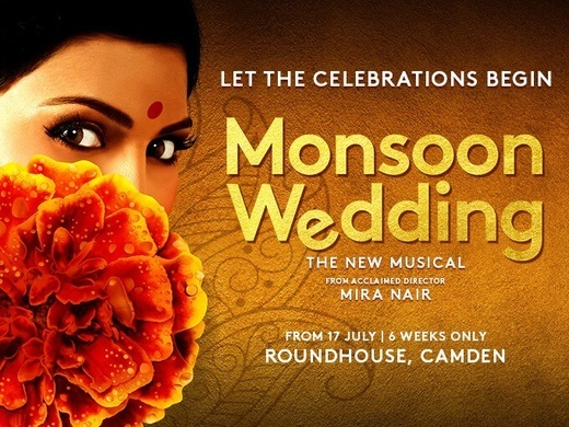 Monsoon Wedding Preview Image