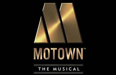 Motown: The Musical Preview Image