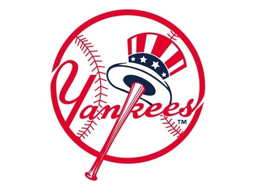 New York Yankees Preview Image