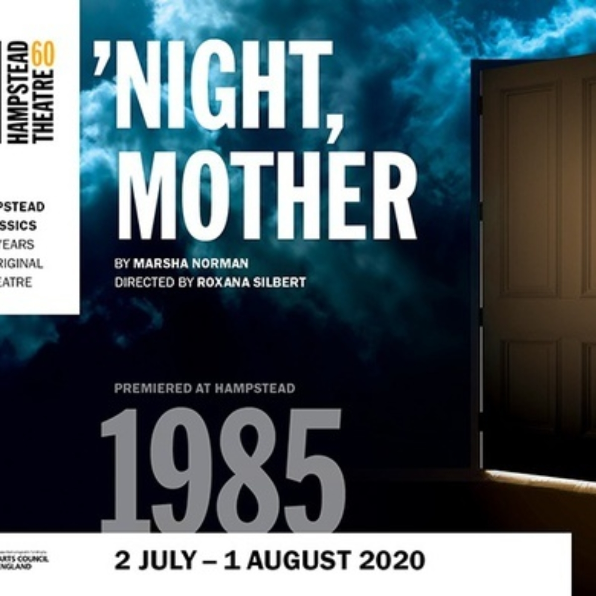 'night, Mother Images