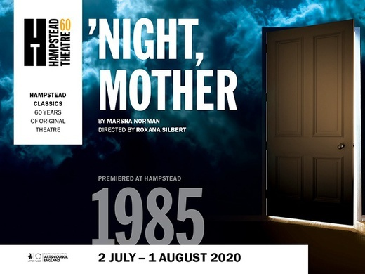 'night, Mother Preview Image