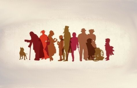 Oliver Twist Preview Image