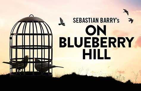 On Blueberry Hill Preview Image