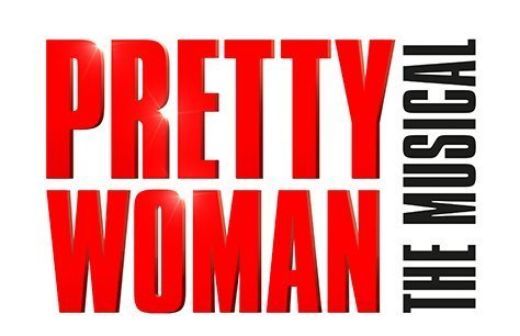 Pretty Woman Preview Image