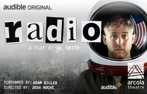 Radio Preview Image