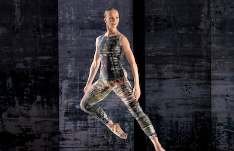 Rambert: Rambert Event Preview Image